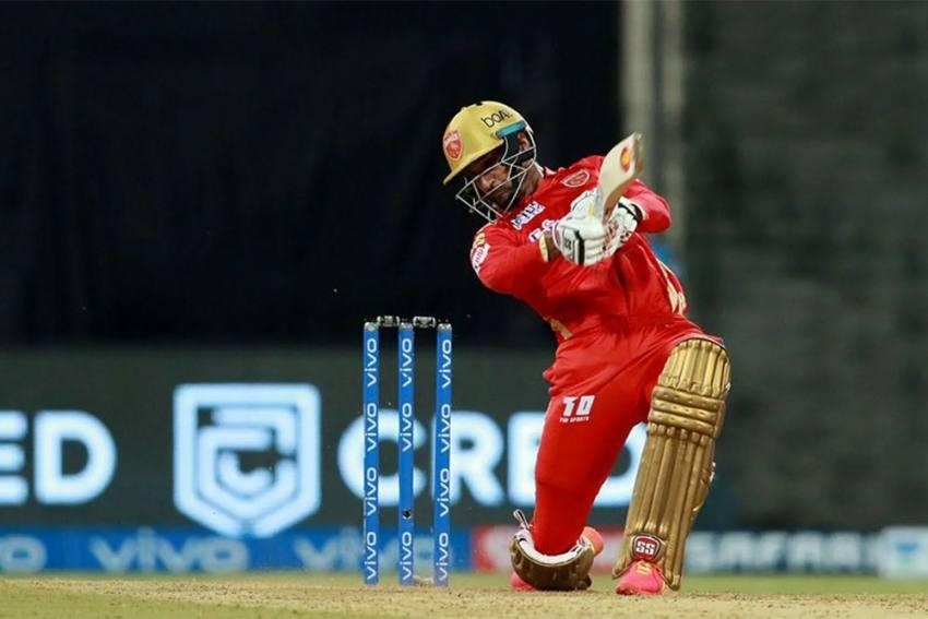 KL Rahul Hails Deepak Hooda's Fearless Batting After Punjab Kings' Thrilling Win Over Rajasthan Royals