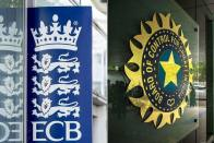 India-A's England Tour Postponed, BCCI To Send Integrated Squad For Test Tour