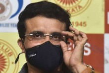 What Makes Modern Cricketers Like Rishabh Pant, Hardik Pandya Fearless, Sourav Ganguly Explains