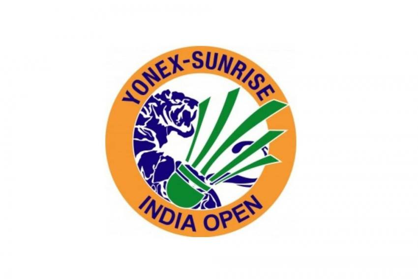 India Open Badminton To Be Held Behind Closed Doors; Carolina Marin, Kento Momota Among Top Entries