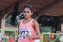 Tokyo Olympic-bound Priyanka Goswami, Asiad Champion Jinson Johson Among COVID-19 Positive Athletes