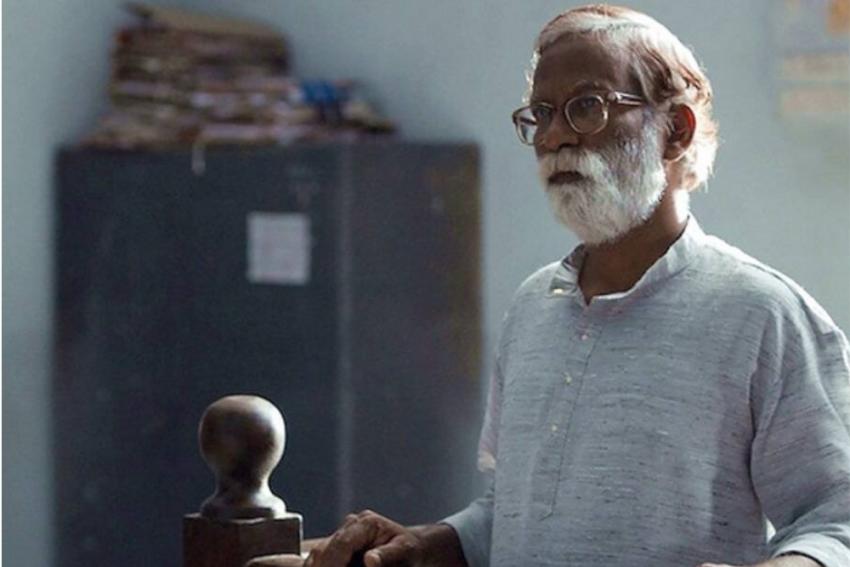Covid-19: 'Court' Fame Actor-Activist Vira Sathidar Dies