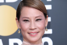 Lucy Liu Joins The Cast Of 'Shazam! Fury of the Gods' As Villain Kalyspo