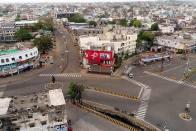 Lockdown? Maharashtra Set To Announce New Covid-19 Guidelines