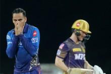 Eoin Morgan Laments Kolkata Knight Riders' Shocking Defeat To Mumbai Indians, Says 'Perfect Game Needs To Bold'