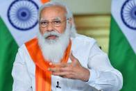 Under Modi's Leadership, India Likely To Tackle Pakistani Provocation With Military Force: US Intel Report