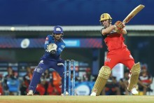 IPL 2021: RCB's AB de Villiers Shares His Success Manta Says, 'Fear Of Failure Has Pushed Me To Focus More'