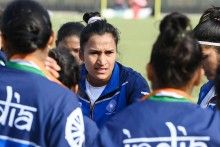Tokyo Olympics: With 100 Days To Go, Indian Athletes In Mood To Fly Despite COVID Scare