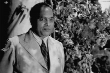 Rare Copy Of 1968 Marathi Short Film On BR Ambedkar Acquired By National Film Archive Of India