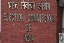 Amid Covid Surge In Bengal, EC Calls All-Party Meeting In Kolkata; Discussion Over Poll Campaigns Likely