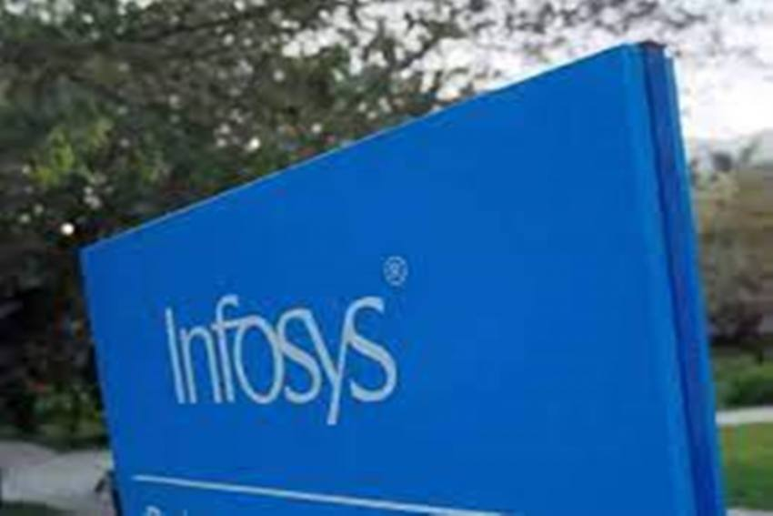 Infosys Buyback: India IT Major Approves Share buyback Worth Rs 9,200 Crore; Check Details