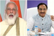 CBSE Exams 2021: PM Modi To Meet Education Minister Ramesh Pokhriyal Amid Demand To Cancel Board Exams