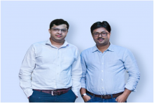 5 Tricks By NimbusPost Co-Founders Yash Jain & Rajeev Pratap On How To Manage Logistics