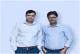 5 Tricks By NimbusPost Co-Founders Yash Jain & Rajeev Pratap On How To Manage Logistics