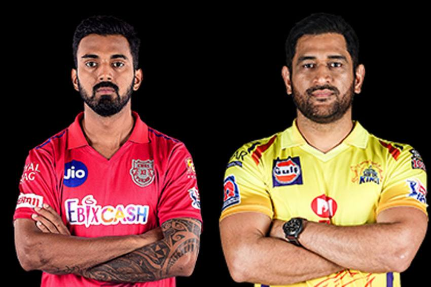 IPL 2021, Punjab Kings Vs Chennai Super Kings, Preview: CSK Eye Improved Performance Against Formidable PBKS