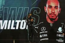 F1 2021: Lewis Hamilton Versus Max Verstappen Round Two In Imola