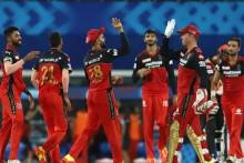 IPL 2021: RCB Are Not Getting Over Excited After Back-to-back wins, Says Skipper Virat Kohli