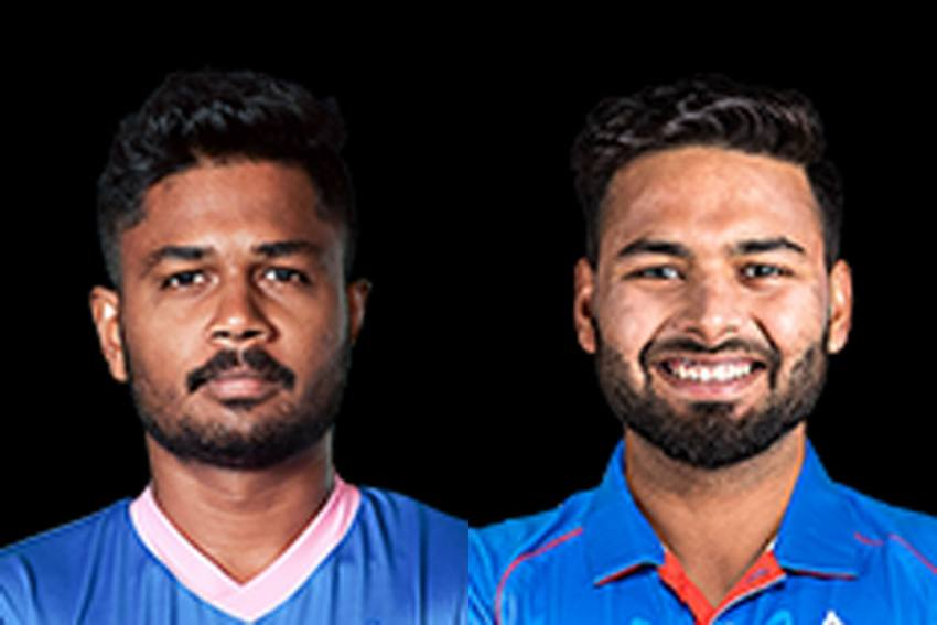 IPL 2021, Rajasthan Royals Vs Delhi Capitals, Live Streaming: How To Watch Indian Premier League T20 Cricket Match