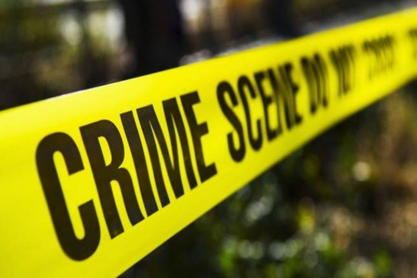 Indian-Origin Man Killed In UK, Police Suspect Kidnapping