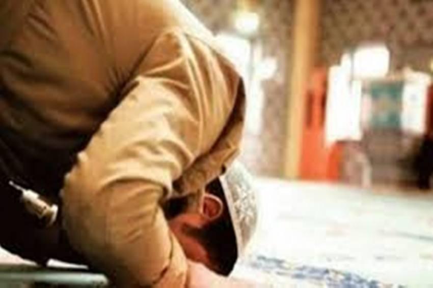 50 People Can Offer Namaz At Delhi's Nizamuddin Markaz During Ramzan: Court