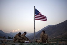 How Will Withdrawal Of US Troops From Afghanistan Impact India?