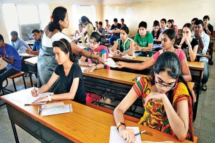 NEET PG 2021 Postponed Amid Covid-19 Spike, New Date To Be Announced Later