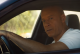 'Fast And Furious 9' Goes To Space, Vin Diesel Says 'Its Delicious. We Are Crazy'