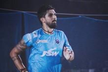 IPL 2021: Ricky Ponting Provides Ishant Sharma Injury Update