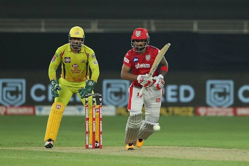 Punjab Kings Vs Chennai Super Kings, Live Streaming: When And Where To Watch IPL 2021 T20 Cricket Match