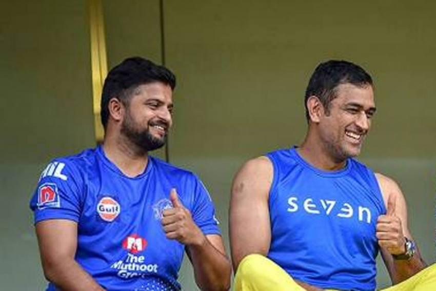 IPL 2021: AR Rahman Dedicates His Songs To CSK Superstars MS Dhoni And Suresh Raina
