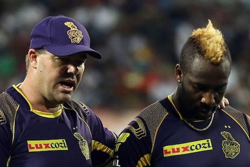 Heath Streak Shared IPL Information, Got Expensive Gifts, Here's How Zimbabwe Cricket Captain Was Sucked Into Match-Fixing