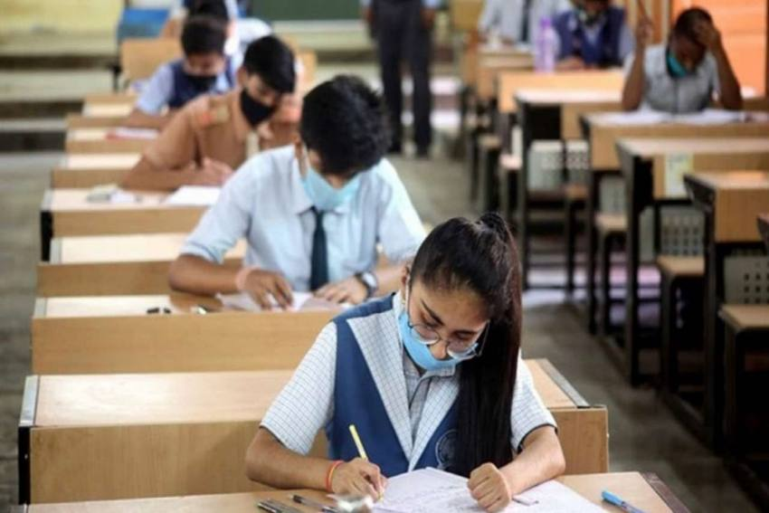 ICSE Board Exam For Class 10, 12 Postponed Amid Covid Surge; Here's When Final Dates Will Be Announced