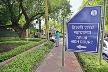 Delhi, Punjab & Haryana HC Chief Justices Test Positive For Covid-19