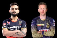 IPL 2021, Royal Challengers Bangalore Vs Kolkata Knight Riders, Preview: KKR Face RCB Test In Chennai