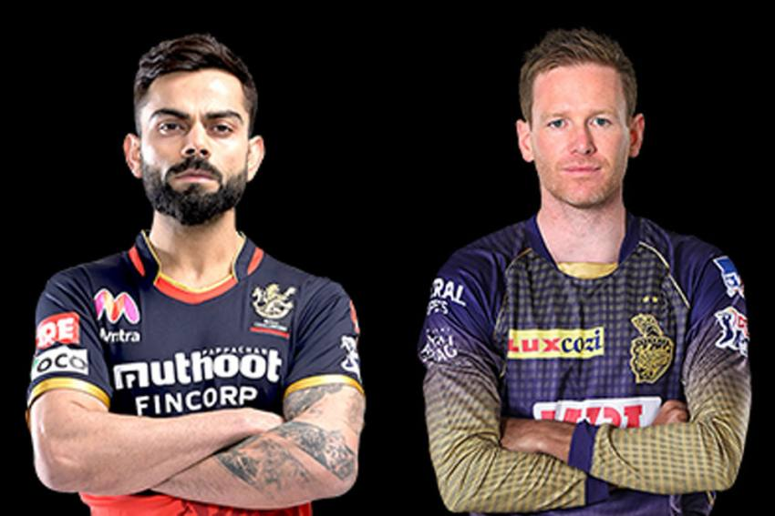 IPL 2021, Royal Challengers Bangalore Vs Kolkata Knight Riders, Preview: KKR Face RCB Test In Chennai