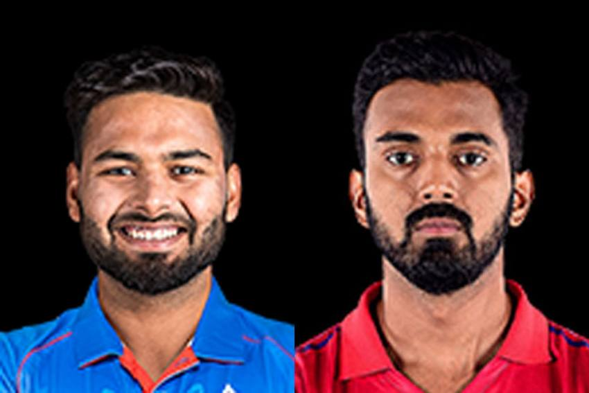 IPL 2021, Delhi Capitals Vs Punjab Kings, Preview: Battle Of Middle Orders In Northern Derby