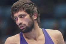 Asian Wrestling Championship: Ravi Dahiya Retains Title, Injured Bajrang Settles For Silver
