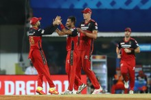 IPL 2021: Kyle Jamieson Says, 'Virat Kohli's Leadership Complements My Approach Towards Game'