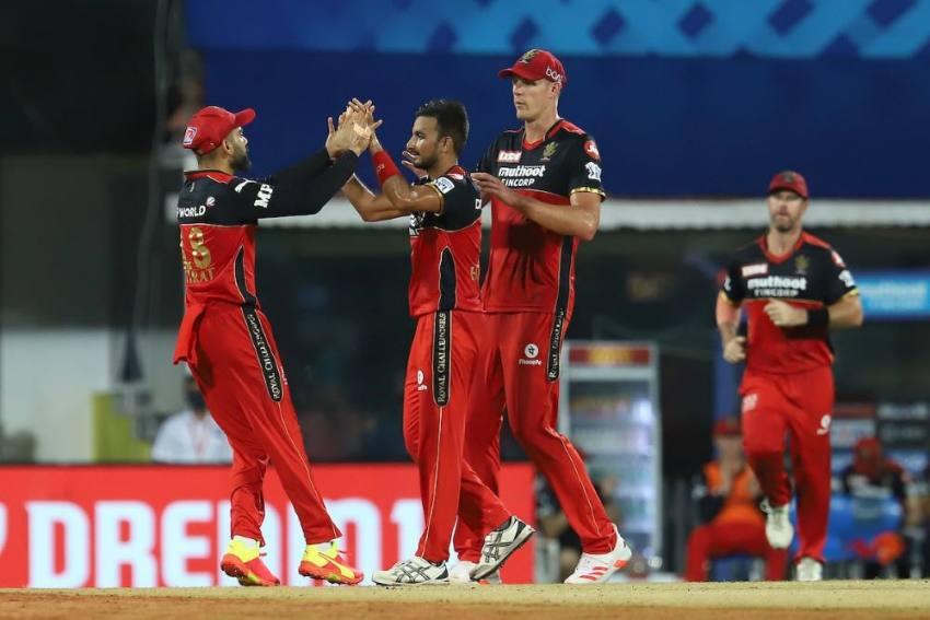 IPL 2021: Kyle Jamieson Says, 'Virat Kohli's Leadership Complements My Approach Towards Game'