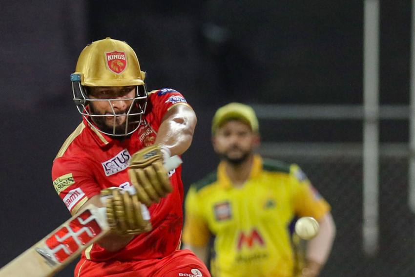 IPL 2021: Shahrukh Khan Believes He Has The Skills To Bat Anywhere, In Tough Situations
