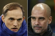 Chelsea Vs Manchester City, Live Streaming: When And Where To Watch FA Cup Semi-final Match