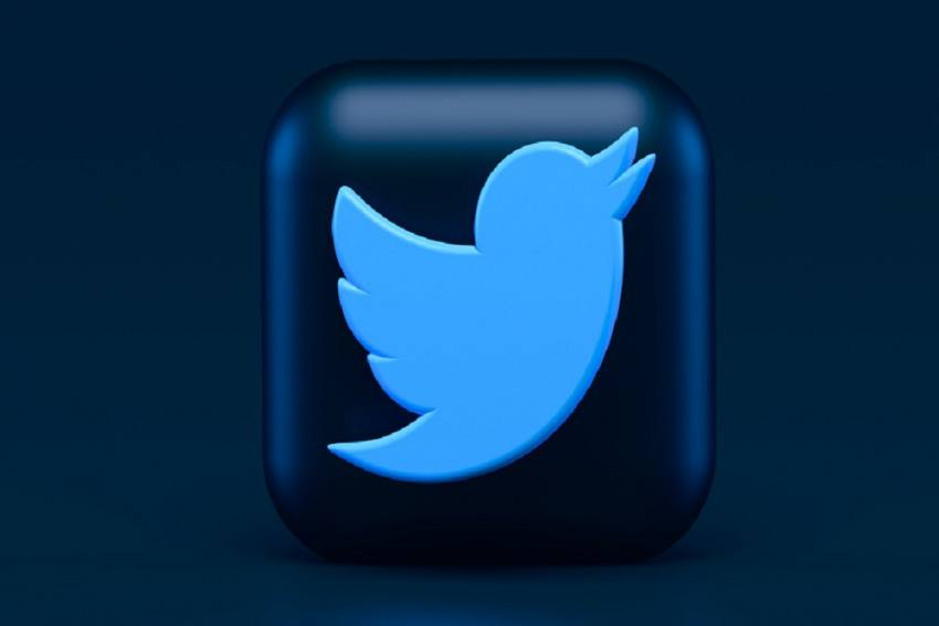 Twitter Users Across The Globe Report Logout Error, Tweet Failures