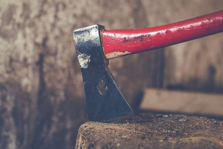 Rajasthan: Son Kills Alcoholic Father With An Axe Over Repeated Harassment