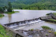 Birthday Bash Goes Wrong As 4 Children, 2 Women Drown In Dam In Maharashtra