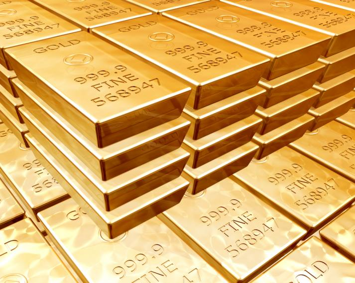 Gold Worth Rs 1.07 Crore Seized From Cabin Crew Member Of Spice Jet