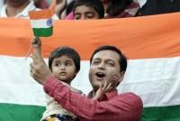 Who Are The Defiant Indian Diasporas?