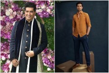 Fashion Designer Manish Malhotra, Actor Sumeet Vyas Test Positive For Covid-19