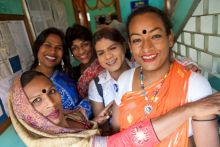 UNDP And Partners Launch Framework Document On Transgender Welfare In India