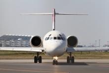 Delhi Govt Registers FIR Against 4 Airlines For Not Checking RT-PCR Reports Of Passengers From Maharashtra