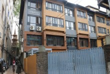 Covid-19 Surge: Kashmir To Test All Visitors, Tourism Industry Takes A Hit